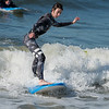 Internatinal Surfing Day 2018-058