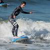 Internatinal Surfing Day 2018-057