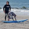 Internatinal Surfing Day 2018-036