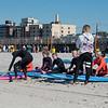 Internatinal Surfing Day 2018-063