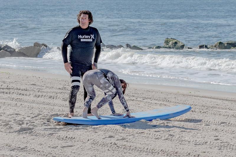 Internatinal Surfing Day 2018-035