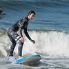 Internatinal Surfing Day 2018-054