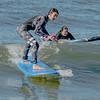 Internatinal Surfing Day 2018-046