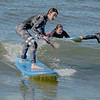 Internatinal Surfing Day 2018-047