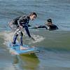 Internatinal Surfing Day 2018-048