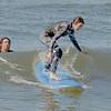 Internatinal Surfing Day 2018-043