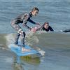 Internatinal Surfing Day 2018-045