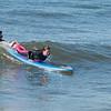 Internatinal Surfing Day 2018-065