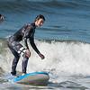 Internatinal Surfing Day 2018-055