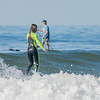 Surfing Long Beach 7-8-18-716