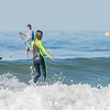 Surfing Long Beach 7-8-18-717