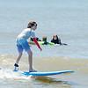 Skudin Surf 6-13-20-234