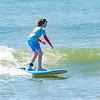 Skudin Surf 6-13-20-228