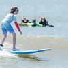 Skudin Surf 6-13-20-233