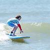 Skudin Surf 6-13-20-226