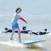 Skudin Surf 6-13-20-237