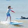 Skudin Surf 6-13-20-236