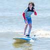Skudin Surf 6-13-20-301