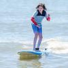 Skudin Surf 6-13-20-300