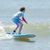 Skudin Surf 6-13-20-230