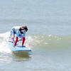 Skudin Surf 6-13-20-225