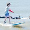 Skudin Surf 6-13-20-239