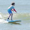 Skudin Surf 6-13-20-229