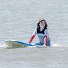 Skudin Surf 6-13-20-204