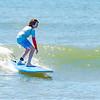 Skudin Surf 6-13-20-227