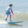 Skudin Surf 6-13-20-231