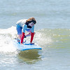Skudin Surf 6-13-20-224
