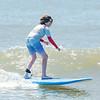 Skudin Surf 6-13-20-232
