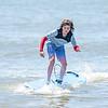Skudin Surf 6-13-20-302