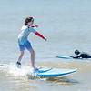 Skudin Surf 6-13-20-235