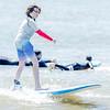 Skudin Surf 6-13-20-238