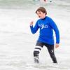 Surf for All -Skudin Surf-345