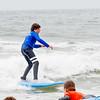 Surf for All -Skudin Surf-919