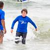 Surf for All -Skudin Surf-343