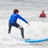 Surf for All -Skudin Surf-926