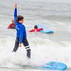 Surf for All -Skudin Surf-927