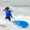 Surf for All -Skudin Surf-929