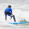 Surf for All -Skudin Surf-924