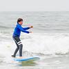 Surf for All -Skudin Surf-917