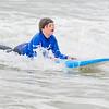 Surf for All -Skudin Surf-1192