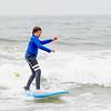 Surf for All -Skudin Surf-918