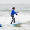 Surf for All -Skudin Surf-915