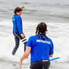 Surf for All -Skudin Surf-923