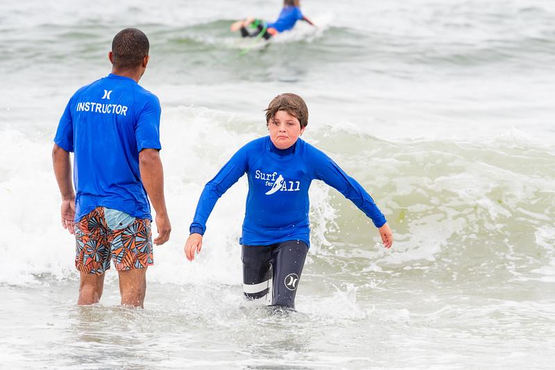 Surf for All -Skudin Surf-342