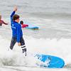 Surf for All -Skudin Surf-928