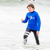 Surf for All -Skudin Surf-344